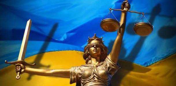 А вы знаете, кто настоящий хозяин госреестра Украины?