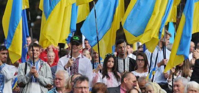 Украина вымирает: опубликована страшная статистика