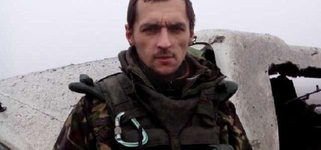 Заместитель Холодницкого дослужился до квартиры в Киеве