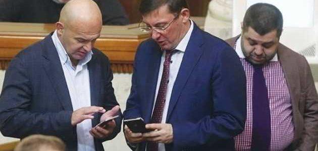 В Украине за 1,5 года никого не посадили за схемы с госзакупками – Центр противодействия коррупции
