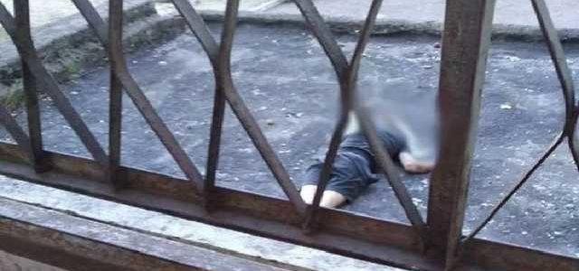 """Суицидальная игра """"Момо"""" в Украине: жертвой стал парень из Днепропетровщины"""