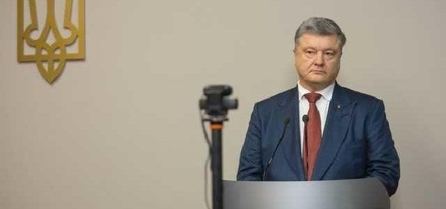 Появился рейтинг самых влиятельных людей Украины: полный список