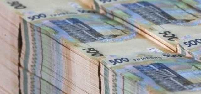 Таможня бьет рекорды, а денег нет: озвучены свежие данные о бюджете Украины