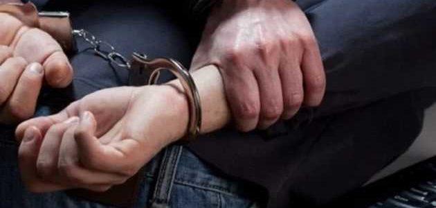 Какие преступления чаще всего происходят в Украине: шокирующие данные
