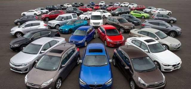 Водители столкнутся с изменениями на рынке и подорожанием автомобилей