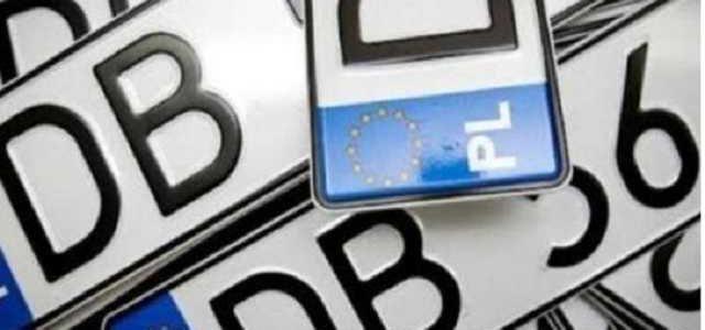 Водители на евроблях назвали свои цифры доступной растаможки