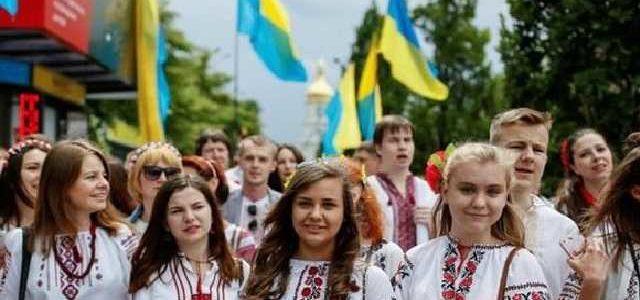 Украина тотально вымирает: одна область скоро может исчезнуть