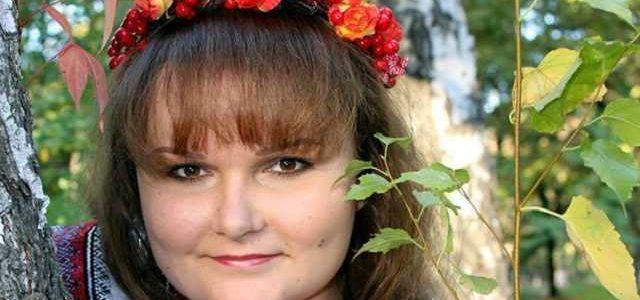 В центре Харькова прохожий насмерть раздавил женщину, упав на нее