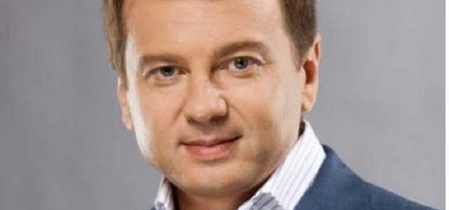 Бывшего мужа Подкопаевой арестовали по подозрению в госизмене