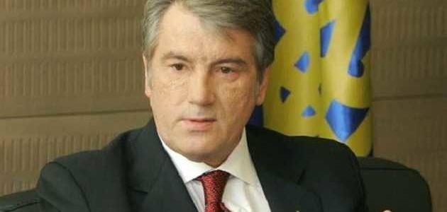 Кто заменит Кучму в Минске: появилась неожиданная фигура
