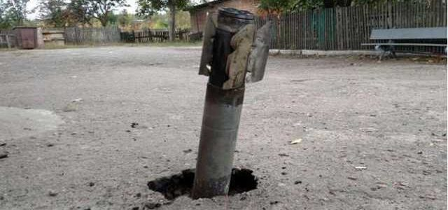 Перед взрывами в Ичне на границе отключили всю мобильную связь