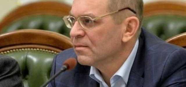 СМИ рассказали, сколько стоит новый катер Пашинского