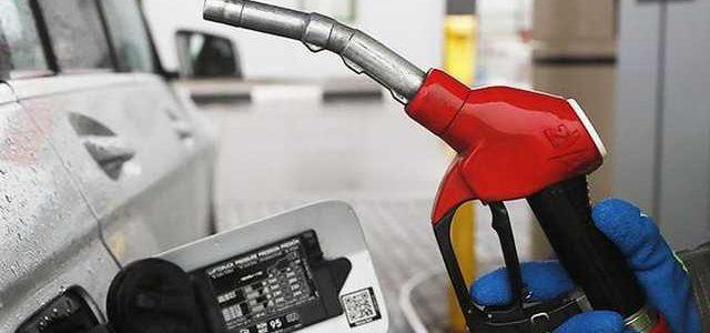 Почему в Украине заговорили о подорожании бензина до 35–40 гривен до конца года