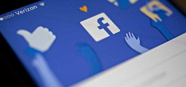 Взлом аккаунтов Facebook в сентябре задел 30 млн пользователей