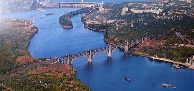Перекроют Днепр: Россия пригрозила жесткой расправой Украине