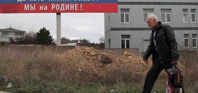Аркадий Бабченко: Теракт, подрыв, захват, заложники – теперь это ваша реальность, россияне