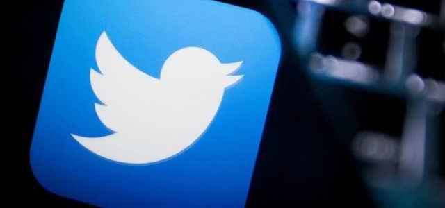Twitter рассекретил тысячи аккаунтов российских троллей