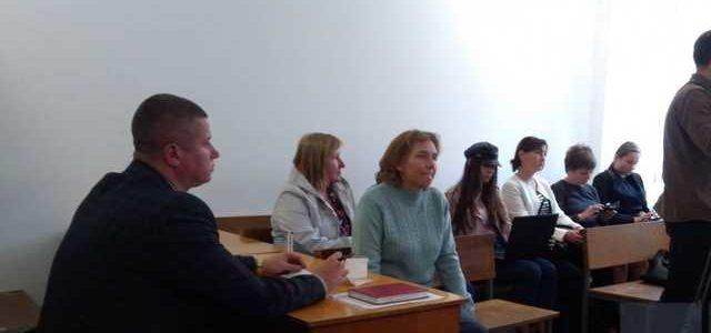 Украинка получила 5 лет тюрьмы за травлю бездомных собак