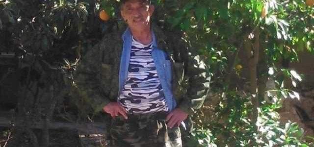 Убил ''правую руку'' Плотницкого: чистильщик ''повара'' Путина сдал его грязные дела в Сирии и на Донбассе