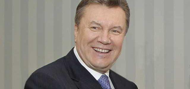 «Янукович едет в Украину»: сенсационное заявление адвоката беглого президента