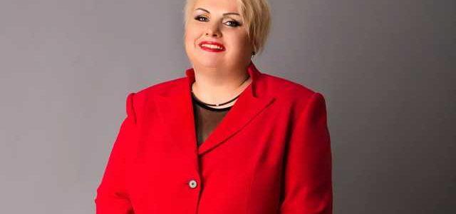 Смертельное ДТП с Мариной Поплавской: водитель рассказал о моменте столкновения