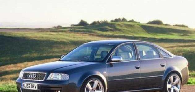 Полтавские чиновники стали «инвалидами», чтобы бесплатно получить элитные авто
