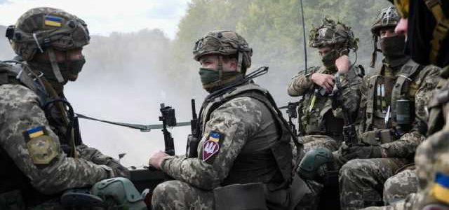 Силы ООС призвали жителей Донбасса не выходить на улицу: что намечается