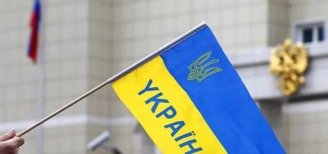 Россия ввела санкции против Украины: поименный список