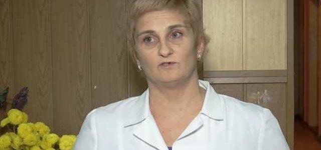 В Днепре сотрудница морга отказалась выдавать сыну тело матери, требуя 2,5 тысячи гривен