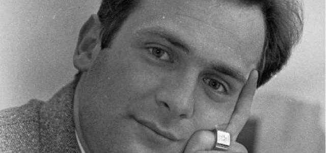 ''Кучма заказал Гонгадзе'': участники дела разоблачили экс-президента