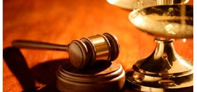 НАБУ составило «антирейтинг» дел, которые игнорируются судами