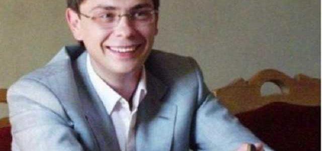 Скрывающегося в Германии экс-нардепа подозревают в завладении 424 миллионами гривен
