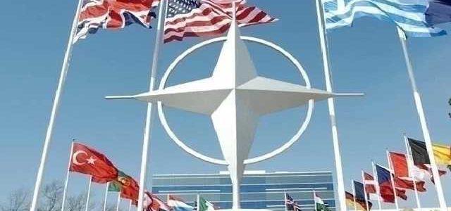 Минобороны Норвегии обвинило Россию во вмешательстве в сигналы GPS во время учений НАТО