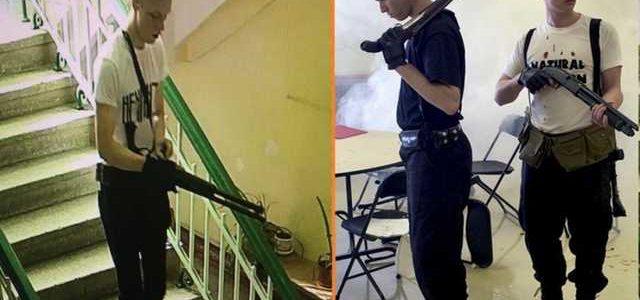 Спецоперация «стрелок в Керчи» провалилась, но ее не закрыли: что пошло не так