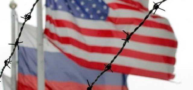 «Еще более драконовские»: США готовит новый удар по России