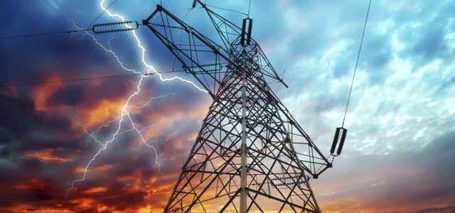 Рейтинг европейских столиц по ценам на электроэнергию: на каком месте Киев