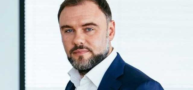 СМИ: Заказчиком Tinder-скандала с Варченко оказался нардеп