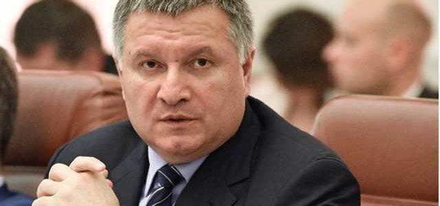 """НАБУ открыло дело на прокурора САП, снявшего подозрение с сына Авакова по """"делу рюкзаков"""""""