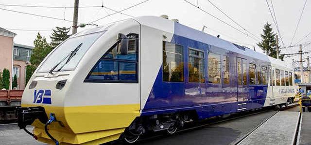 На строительстве «Бориспольского экспресса» разворовали миллионы гривен