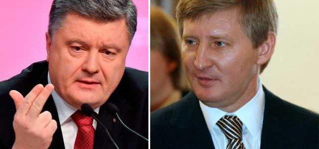 Дубинский рассказал, как Ахметов и президент готовят очередное повышение тарифов на электроэнергию