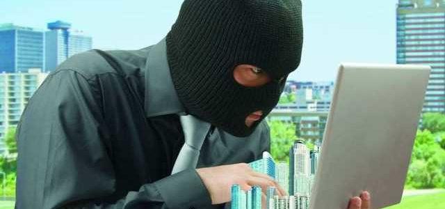 В Днепре мошенники украли у банка недвижимость на 90 миллионов гривен