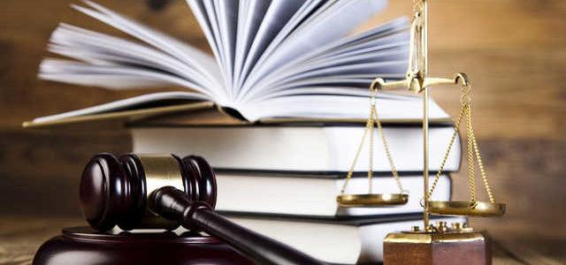 Титушки VS адвокаты: кто понесет ответственность за атаку на делегатов конференции в Днепре?