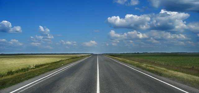 Борьба со смертями на дорогах: Гройсман заявил о радикальных мерах