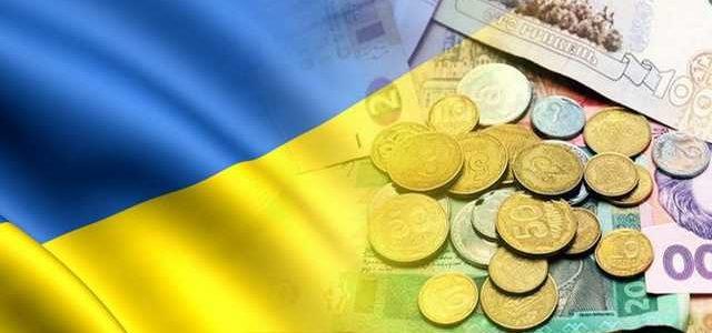 Порошенко объявил, что МВФ одобрил для Украины кредит в $3,9 млрд