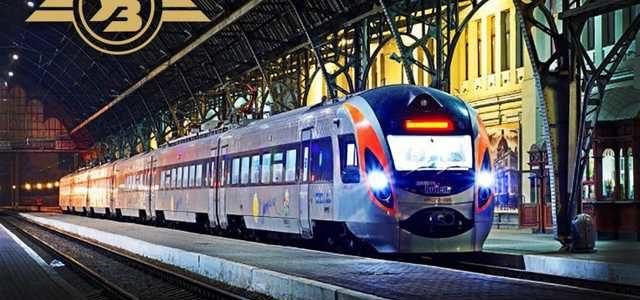 Сольет ли Укрзализныця 21 млн. грн. под Новый год на копию системы «Электронный билет»?
