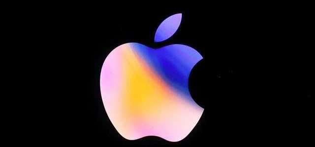В Apple рассказали, какие персональные данные пыталась узнать Украина и другие страны