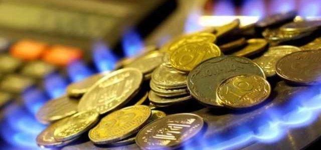 В МВФ рассказали, что в мае Украина снова должна поднять цены на газ