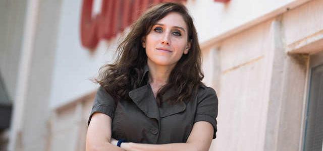 Турецкая журналистка получила 13 месяцев лишения свободы и штраф за расследование об офшорах