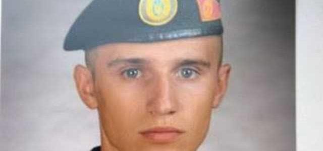 Гибель солдата от взрыва котла: о проблемах с оборудованием предупреждали еще летом