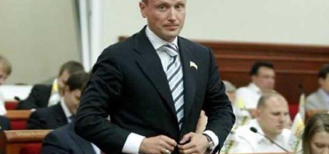 Украл 100 млн: в деле топ-чиновника Укргазбанка произошел прорыв